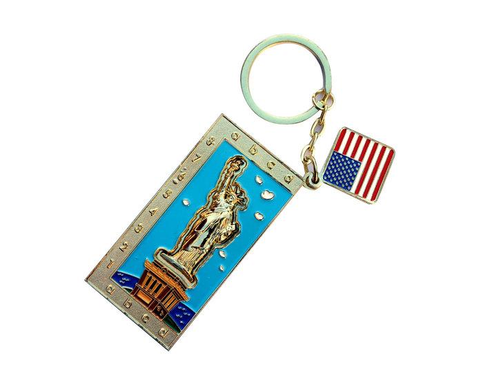 Keyring USA